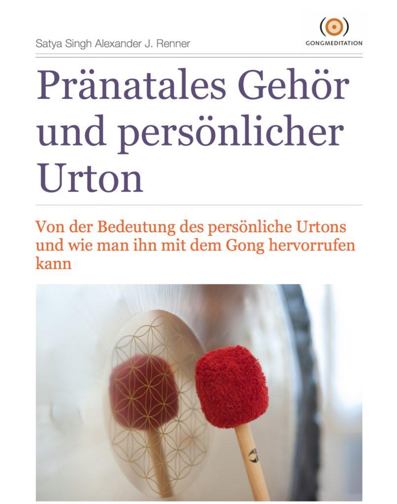 vorgeburtliches_hoeren_e-book