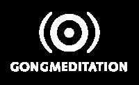 logo_gongmeditation_weiss-01
